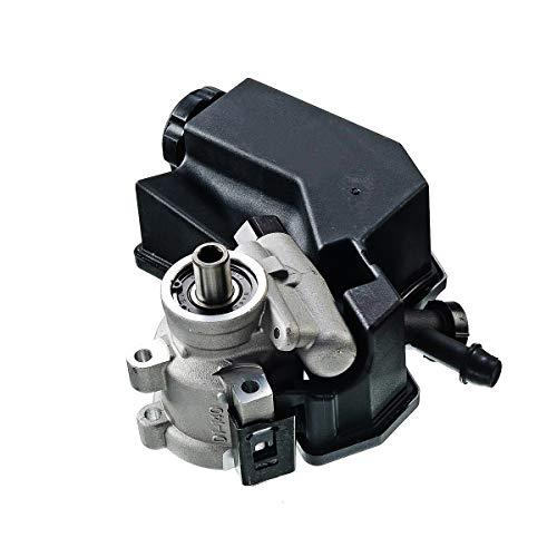 05 dodge ram power steering pump - 1