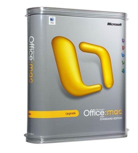 Microsoft Macintosh - Best Reviews Tips
