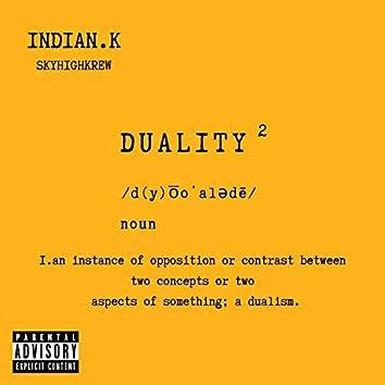 Duality 2