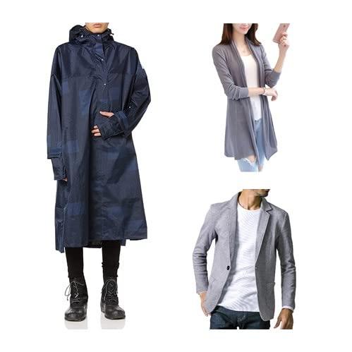 アウター・ジャケット(メンズ・レディース)がお買い得; セール価格: ¥2,430 - ¥21,600