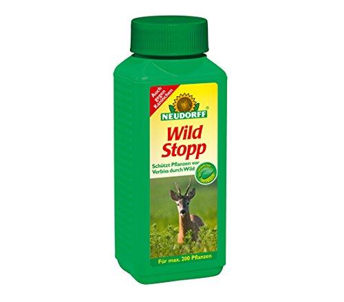 Neudorf 33482 WildStopp Fernhaltemittel