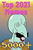 M3MES: Top 2021 M3MES 5000+ Unique M3MES, Funny and Hilarious M3MES, Jokes, Humor, Trolls, Epic Fails, Cute M3MES, Spoof, Parody, Funny Faces, Comedy