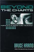MP3. 0967451701 Book Cover