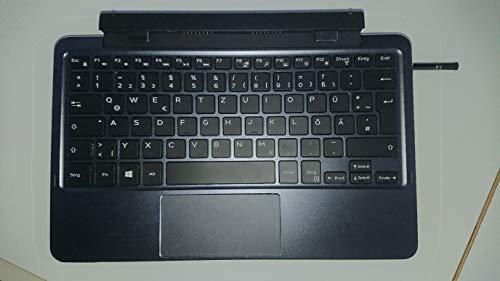 Dell Latitude 11 Tastatur