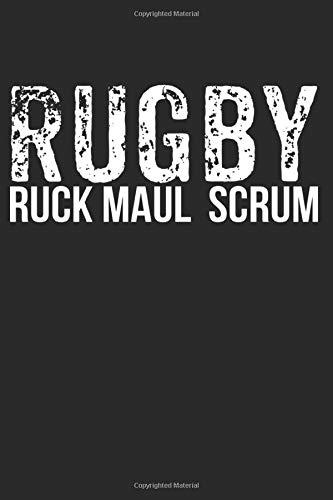 Rugby: Terminplaner 2020 terminplaner a5 terminplaner a5 2020 kalender 2020 terminplaner a5