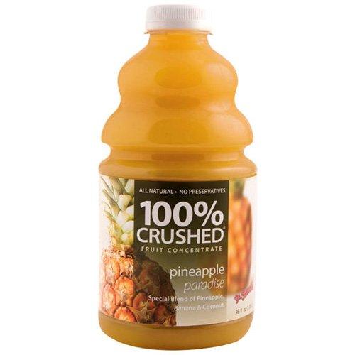 100 crushed smoothie mix - 2