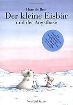 Klei Eis Ang (GR: Lit Pol Bra Har) (German Edition)