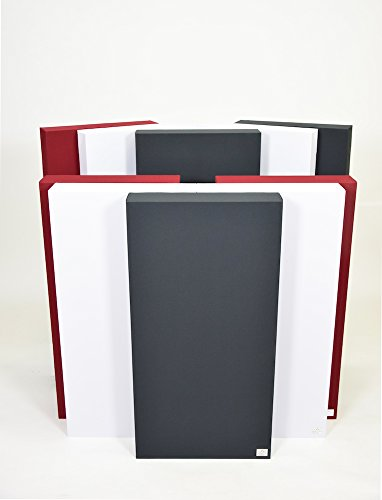 Premium Sound Absorber by Addictive Sound Akustikpaneel - 4