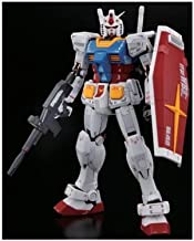 Gundam Front Tokyo Limited Rg 1/144 Rx-78-2 Gundam Ver.gft Bandai
