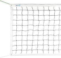 Sanung Volleyball Net