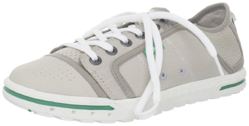 Teva Fuse-ion W's 8815, Damen Sneaker, Elfenbein (grey morn), EU 36 (UK 3.5) (US 5)