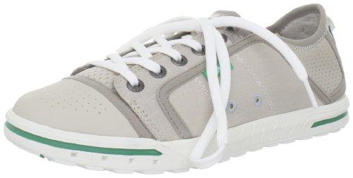 Teva Fuse-ion W's 8815, Damen Sneaker, Elfenbein (grey morn), EU 39 (UK 6.5) (US 8)