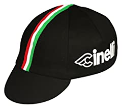 Lightweight cotton twill 4 panel dome with traditional flip up visor Kool Fit elastic sweatband One size fits all