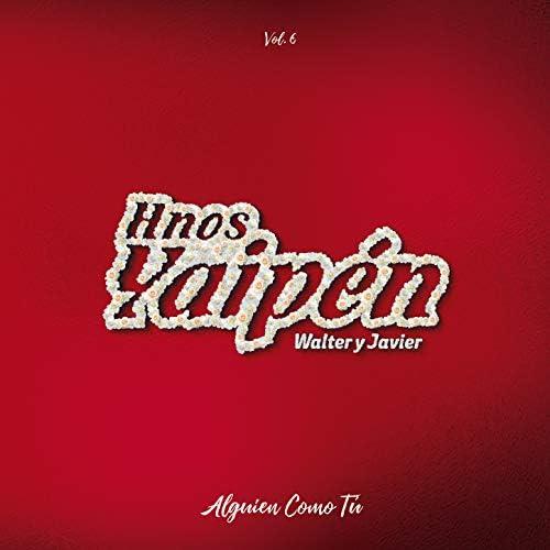 Hnos, Yaipen