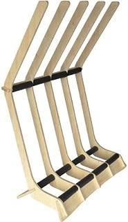 windsurf board storage rack