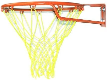 Milwaukee Mall boomprospect Luminous Basketball Popular shop is the lowest price challenge Net Replacement