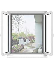 Apalus Magnetic Screen Door