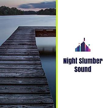 Night Slumber Sound