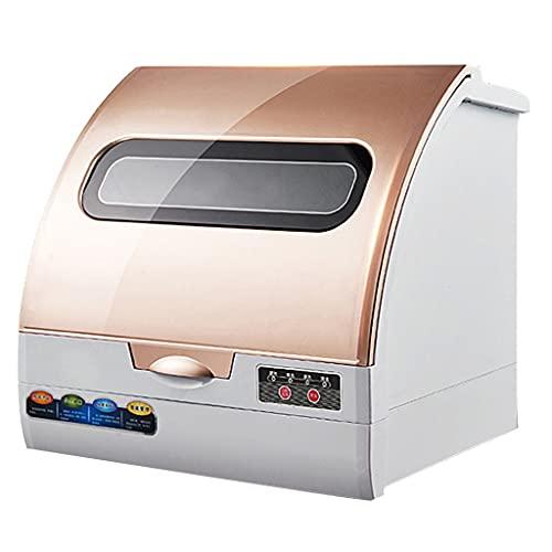 lavavajillas integrado 60 cm de la marca Li Na Home