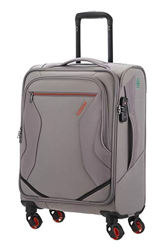 American Tourister -   Eco Wanderer -