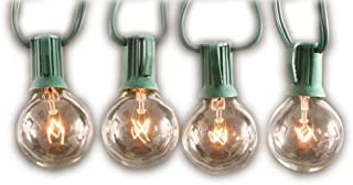 Best sival string lights Reviews
