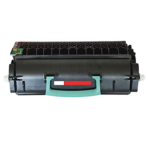 Compatible con cartuchos de tóner Dell 1720 para impresora láser Dell 1720N 1720DN