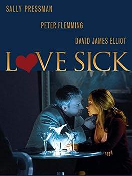 Love Sick  Secrets of a Sex Addict