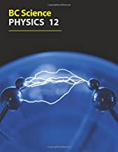 Best physics 12 bc Reviews