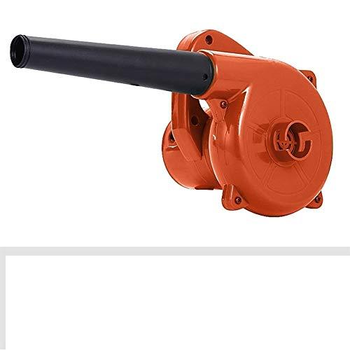 LANCYG Soplador,Aspirador Cesped Artificial 220V 1000W 16000rpm Limpiador de la computadora eléctrica...