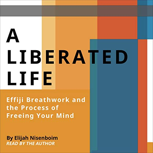 A Liberated Life cover art