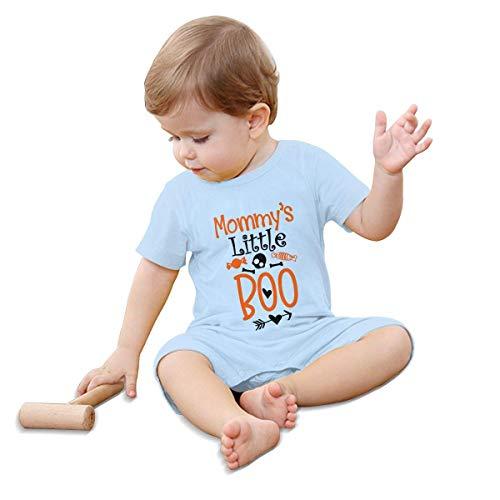 Baby Bodysuit Strampler Jumpsuit Babykleidung Outfits Kawasaki Logo Schwarz