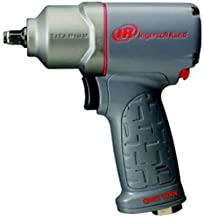 Ingersoll Rand 2115TiMAX 3/8-Inch Impactool