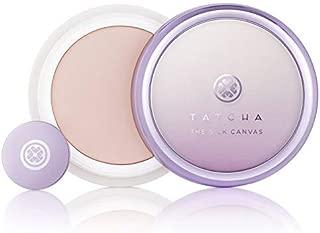 Tatcha The Silk Canvas - 20 grams / 0.7 ounces