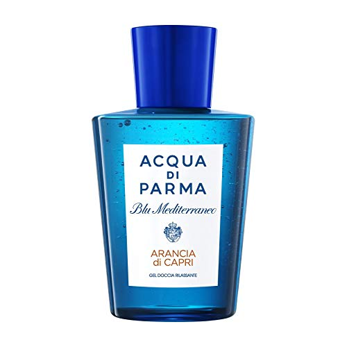 Acqua Di Parma Acqua Di Parma Spray deodorant 150ml