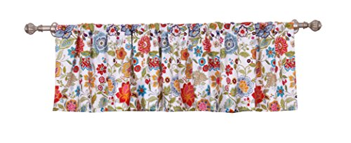 Astoria Window Valance, 84x19