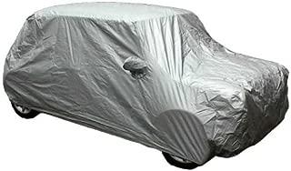 Best classic mini car fabric Reviews