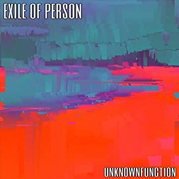 Exile of Self