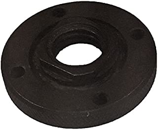 Ridgid R1005 4 Angle Grinder Replacement Flange Nut # 672568002