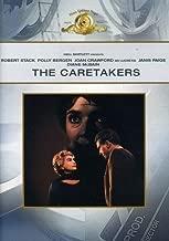 Best the caretaker 1963 Reviews