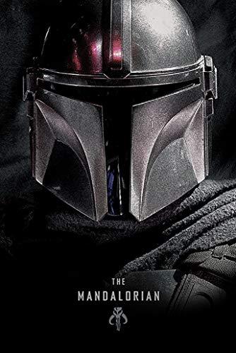 Best star wars posters