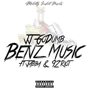 Benz Music