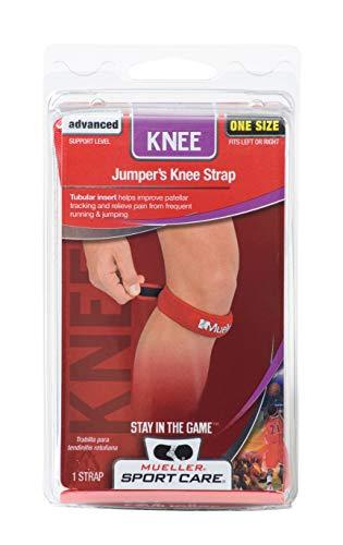 Mueller Jumpers Knee Strap (EA)