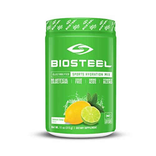 BioSteel High Performance Sports Hydration
