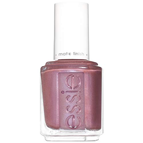 Essie Pintauñas Nude tono 650 Going All In - 13.5 ml