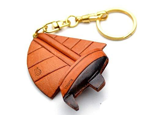 original Seat Sport Schlüsselanhänger porte-clés keychain orange grau