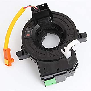 Car Steering Wheel Combination Switch Cable Assy For Mitsubishi Outlander Sport ASX 2010 Onwards 8619A167 8619-A167