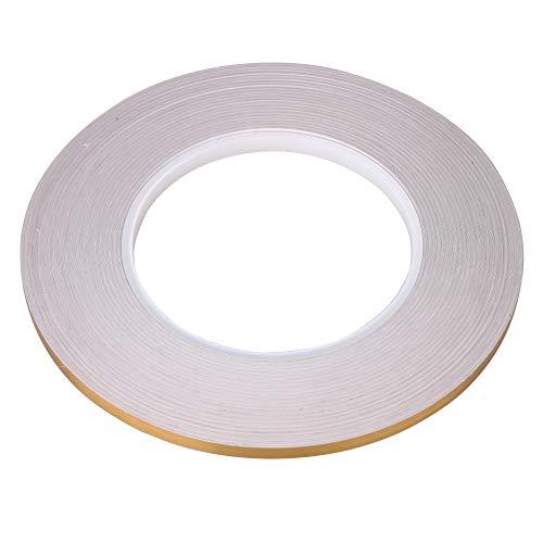 BQLZR Etiqueta engomada adhesiva de la costura de la belleza de la teja del piso de la tira para la anchura casera de