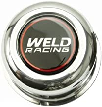 Best usa weld racing wheels Reviews