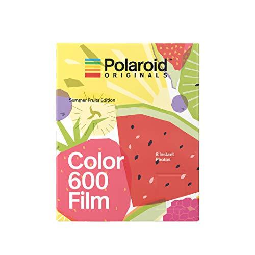 Polaroid Originals Film i-Type - Summer Fruits Edition