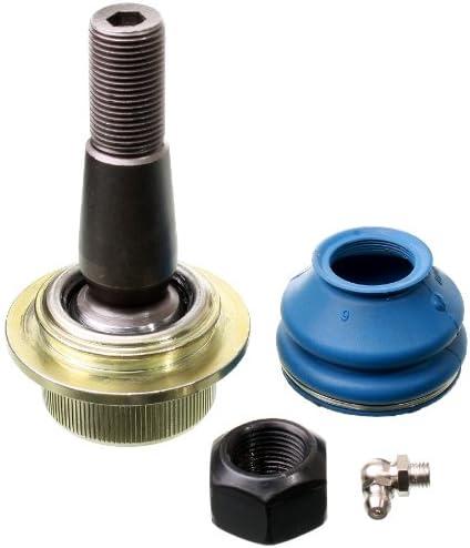 Rare Parts RP11966 Ball Max 49% OFF Joint Japan Maker New